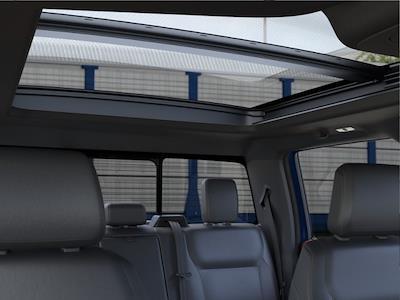 2021 Ford F-150 SuperCrew Cab 4x4, Pickup #RN24229 - photo 21