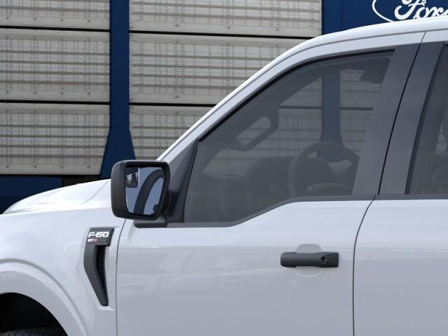 2021 Ford F-150 SuperCrew Cab 4x4, Pickup #RN24236 - photo 20