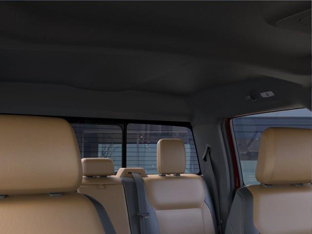 2021 F-150 SuperCrew Cab 4x4,  Pickup #RN24294 - photo 22