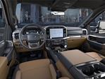2021 F-150 SuperCrew Cab 4x4,  Pickup #RN24294 - photo 14