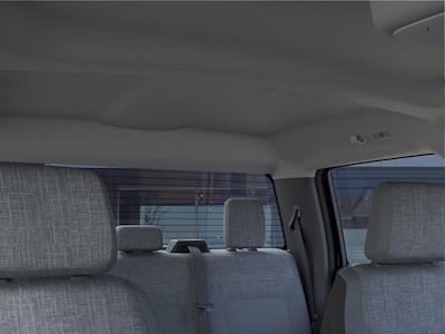 2021 F-150 SuperCrew Cab 4x4,  Pickup #RN24313 - photo 22
