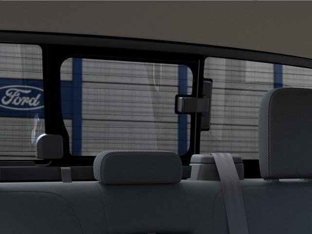 2021 Ranger SuperCrew Cab 4x4,  Pickup #RN24384 - photo 22