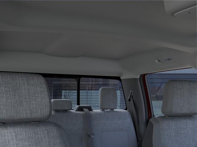 2021 F-150 SuperCrew Cab 4x4,  Pickup #RN24408 - photo 22