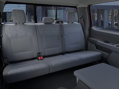 2021 F-150 SuperCrew Cab 4x4,  Pickup #RN24408 - photo 15