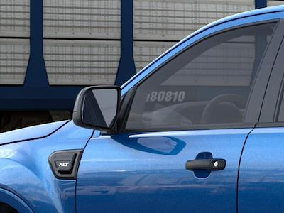 2021 Ranger SuperCrew Cab 4x4,  Pickup #RN24411 - photo 21