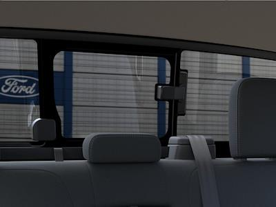 2021 Ranger SuperCrew Cab 4x4,  Pickup #RN24411 - photo 22