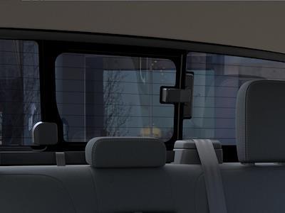 2021 Ranger SuperCrew Cab 4x4,  Pickup #RN24412 - photo 22