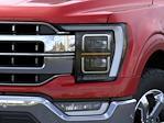 2021 F-150 SuperCrew Cab 4x4,  Pickup #RN24428 - photo 6