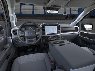 2021 F-150 SuperCrew Cab 4x4,  Pickup #RN24429 - photo 18