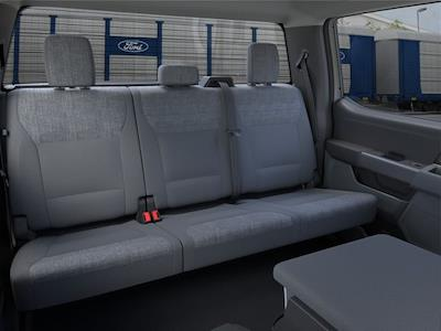 2021 F-150 SuperCrew Cab 4x4,  Pickup #RN24429 - photo 20