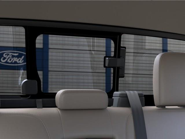 2021 Ranger SuperCrew Cab 4x4,  Pickup #RN24469 - photo 22