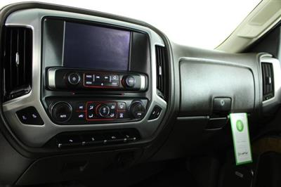 2014 GMC Sierra 1500 Crew Cab 4x4, Pickup #RP8731 - photo 10