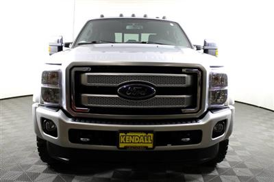 2016 Ford F-450 Crew Cab DRW 4x4, Pickup #RP8775 - photo 3