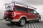 2014 Ford F-150 SuperCrew Cab 4x4, Pickup #RP8875 - photo 7