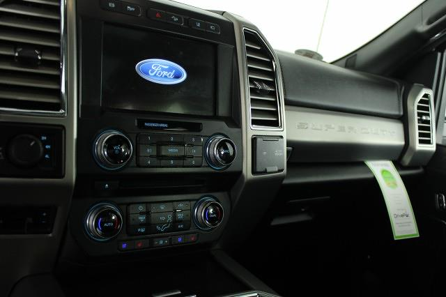 2017 Ford F-250 Crew Cab 4x4, Pickup #RP8898 - photo 12