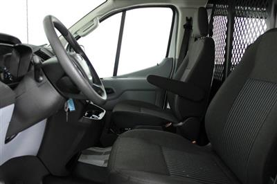 2019 Ford Transit 250 Low Roof RWD, Empty Cargo Van #RR8674 - photo 13