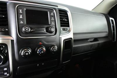 2016 Ram 1500 Regular Cab 4x4, Pickup #RTC1007B - photo 11