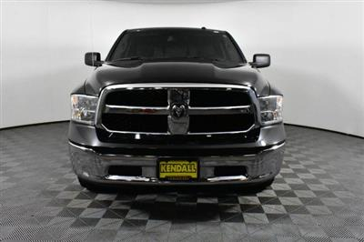 2016 Ram 1500 Regular Cab 4x4, Pickup #RTC1007B - photo 3