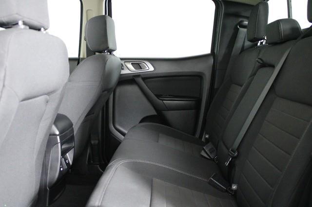 2019 Ford Ranger SuperCrew Cab 4x4, Pickup #RTC1762 - photo 16