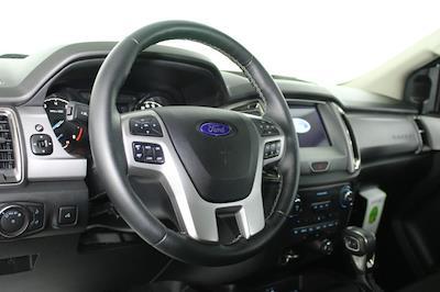 2019 Ford Ranger SuperCrew Cab 4x4, Pickup #RTC1762 - photo 10