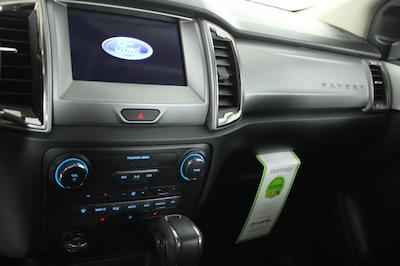 2019 Ford Ranger SuperCrew Cab 4x4, Pickup #RTC1762 - photo 12