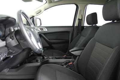 2019 Ford Ranger SuperCrew Cab 4x4, Pickup #RTC1762 - photo 15