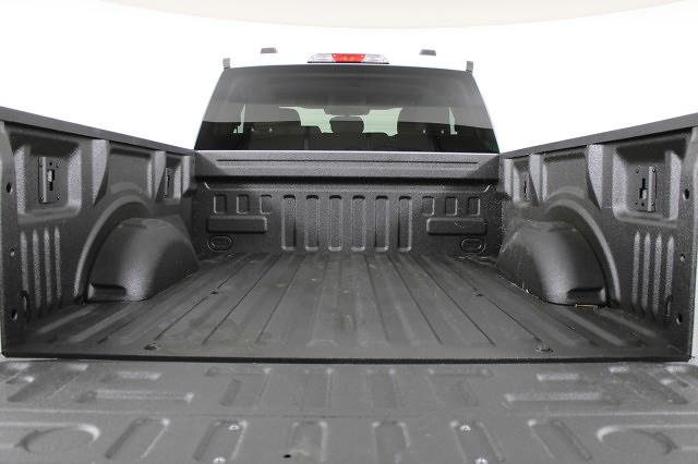 2021 Ford F-150 Super Cab 4x4, Pickup #RTC2177 - photo 9