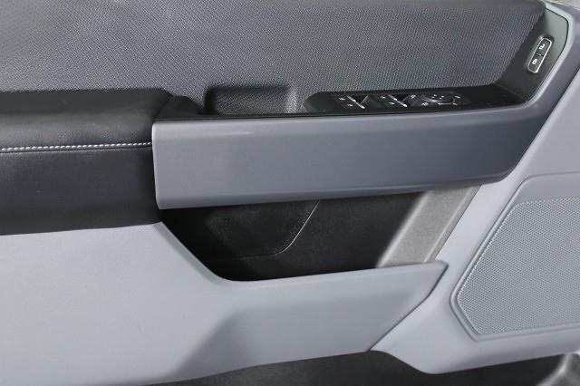 2021 Ford F-150 Super Cab 4x4, Pickup #RTC2177 - photo 11