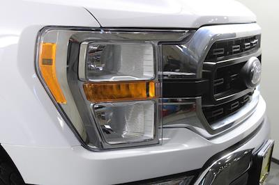 2021 Ford F-150 Super Cab 4x4, Pickup #RTC2177 - photo 5