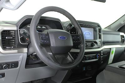 2021 Ford F-150 Super Cab 4x4, Pickup #RTC2177 - photo 10