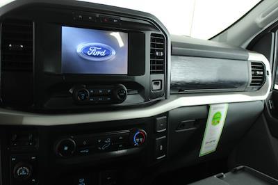 2021 Ford F-150 Super Cab 4x4, Pickup #RTC2177 - photo 12