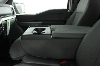 2021 Ford F-150 Super Cab 4x4, Pickup #RTC2177 - photo 13