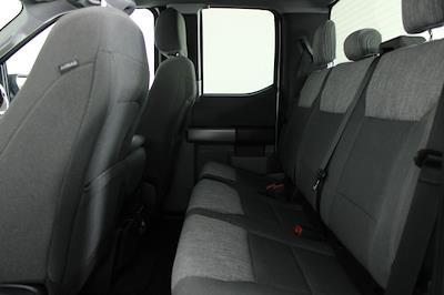 2021 Ford F-150 Super Cab 4x4, Pickup #RTC2177 - photo 15