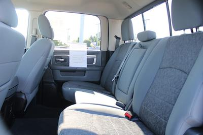 2017 Ram 1500 Crew Cab 4x4,  Pickup #RTC2286 - photo 12