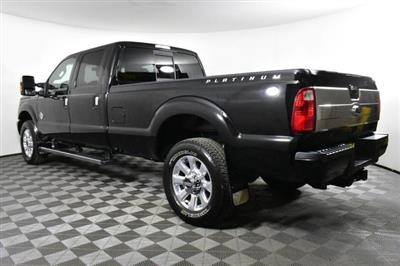 2016 F-350 Crew Cab 4x4, Pickup #RU8456 - photo 2