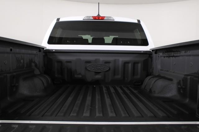 2019 Ford Ranger SuperCrew Cab 4x4, Pickup #RU8842 - photo 9
