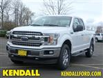 2018 F-150 Super Cab 4x4,  Pickup #F34495 - photo 1