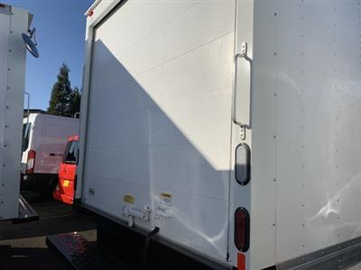 2018 E-350 4x2,  Supreme Iner-City Cutaway Van #F34525 - photo 5
