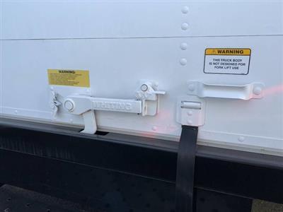 2018 E-350 4x2,  Supreme Iner-City Cutaway Van #F34525 - photo 6