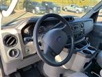 2018 E-350 4x2,  Supreme Iner-City Cutaway Van #F34525 - photo 7