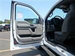 2018 F-150 Super Cab 4x4,  Pickup #F34704 - photo 15