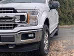 2019 F-150 SuperCrew Cab 4x4,  Pickup #F35579 - photo 3