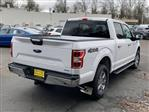 2019 F-150 SuperCrew Cab 4x4,  Pickup #F35579 - photo 2