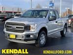 2019 F-150 Super Cab 4x4,  Pickup #F35589 - photo 1