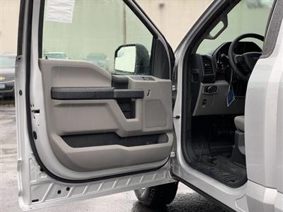 2019 F-150 Regular Cab 4x4,  Pickup #F35628 - photo 14