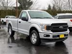 2019 F-150 Regular Cab 4x4,  Pickup #F35628 - photo 4