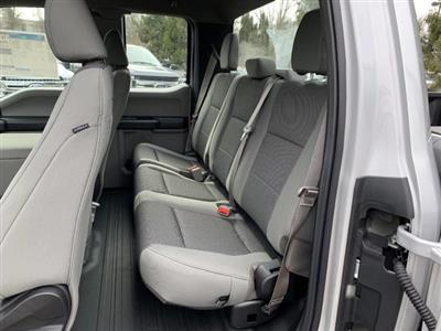 2019 F-150 Super Cab 4x4,  Pickup #F35651 - photo 18