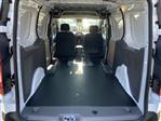 2019 Transit Connect 4x2,  Empty Cargo Van #F35665 - photo 2
