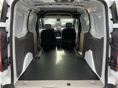 2019 Transit Connect 4x2,  Empty Cargo Van #F35666 - photo 2