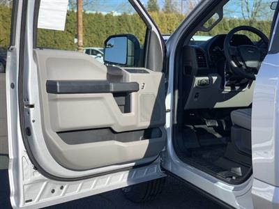2019 F-150 Regular Cab 4x4,  Pickup #F35681 - photo 12